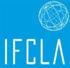 IFCLA